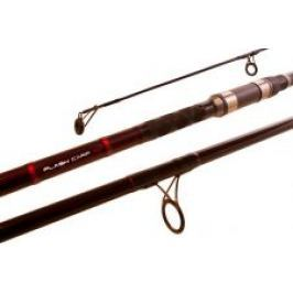 Delphin Prút Flash Carp 3,66 m (12 ft) 3 lb