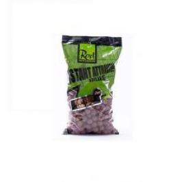 Rod Hutchinson Boilies Instant Attractor Spicy Squid&Black Pepper -1 kg 20 mm