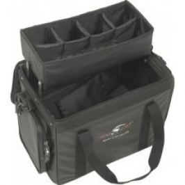 Saenger Uni Cat Gear Carrier III