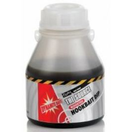 Dynamite Baits hookbaits dip 200 ml-The Crave