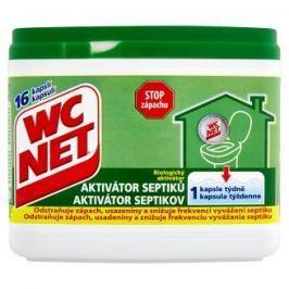 WC NET Stop zápachu 135946