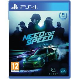 Need for Speed EAP452204