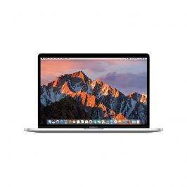 "Apple MacBook Pro 15"" s Touch Bar 256 GB - Silver (MR962CZ/A)"