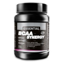 Essential BCAA SYNERGY - PROM-IN Vodný melón 550g