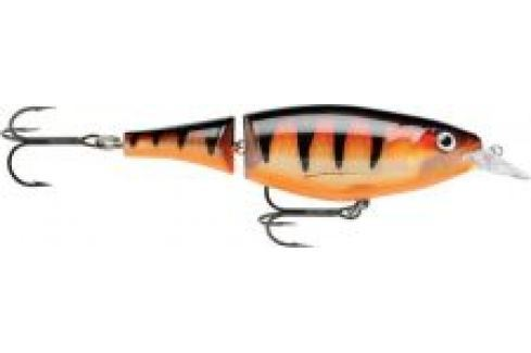 Rapala wobler x-rap jointed shad 13 cm 46 g BRP